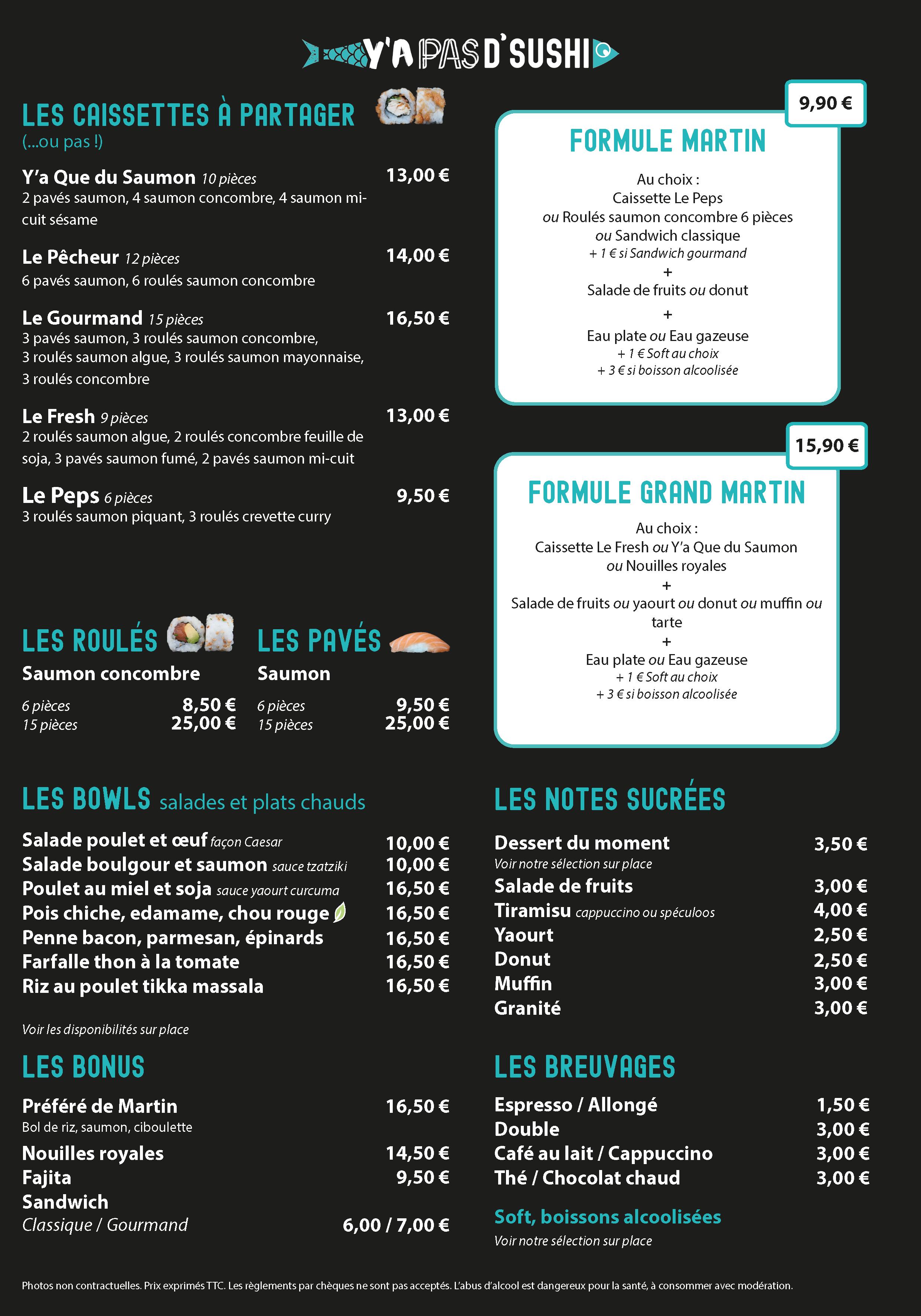 YAPAS menu 21.06.2021_Page_2
